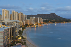 Waikiki things to do